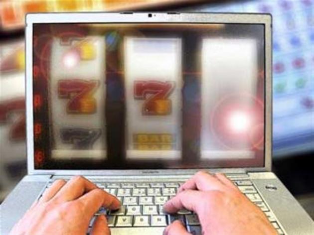 Бороться интернет казино казино наговицин