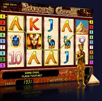 працювати стійка реєстрації в казино