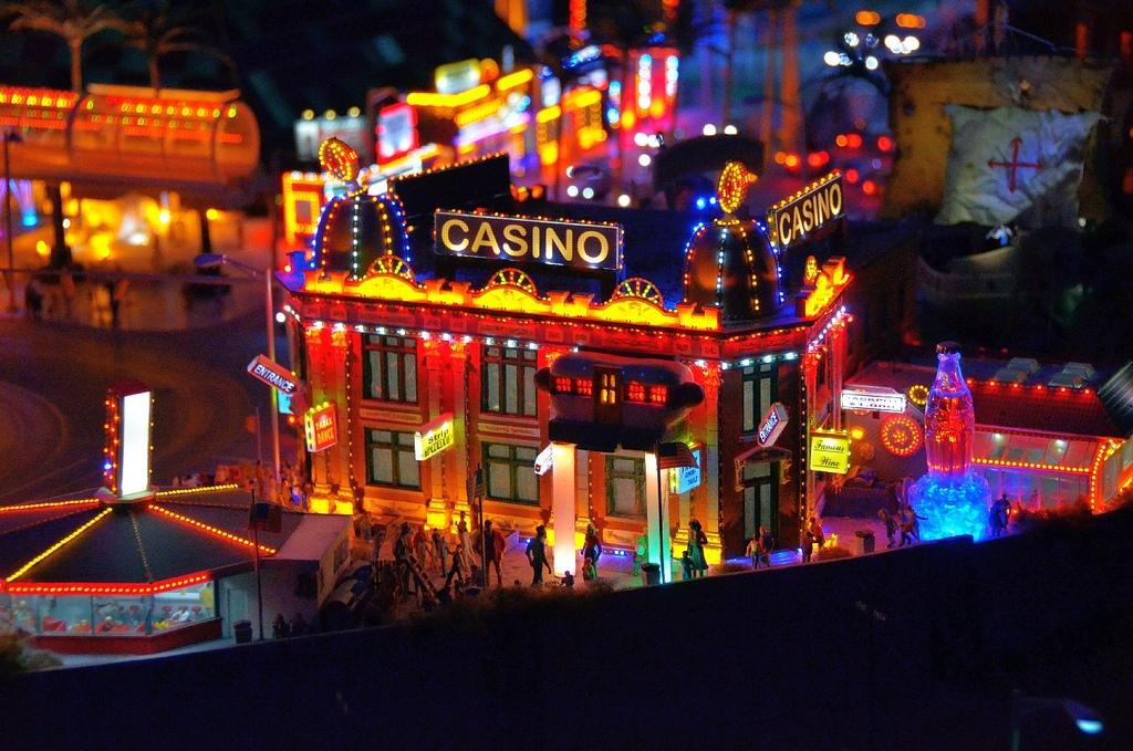 Відкриття казино в Москві Казино pflamingo kapchagai