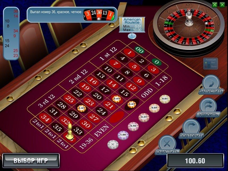 Онлайн казино без реєстрації грати в казино з віртуальними грошима