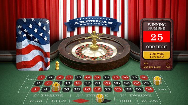 Игра русская рулетка тортом купить выиграть казино crazywm
