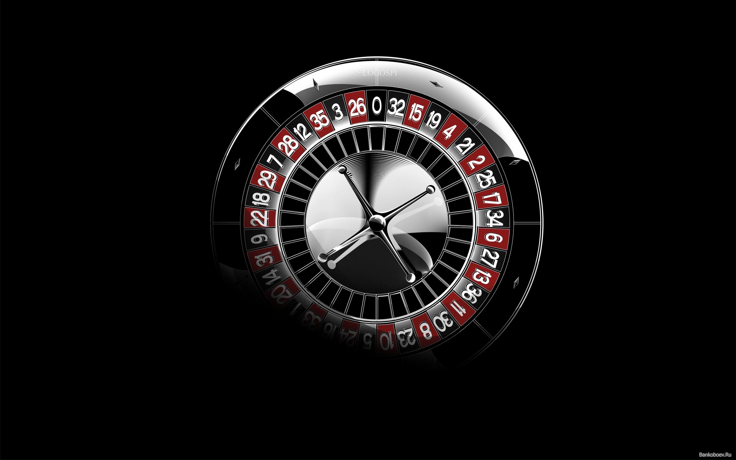 Отзывы о казино 4 asec завсегдатай казино сканворд