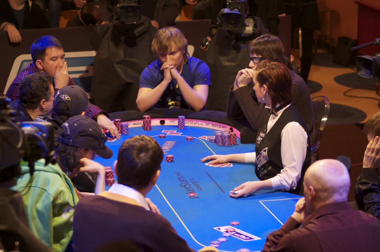 https://www.casinoz1.com/images/imagestore/9700/9685/origin/pokerstars_1-i9685.PNG
