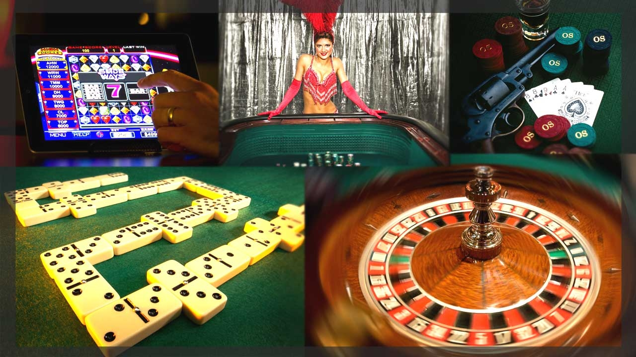 Завантажити казино ігрових автоматів і грати з віртуальними грошима Слот-казино класу 1
