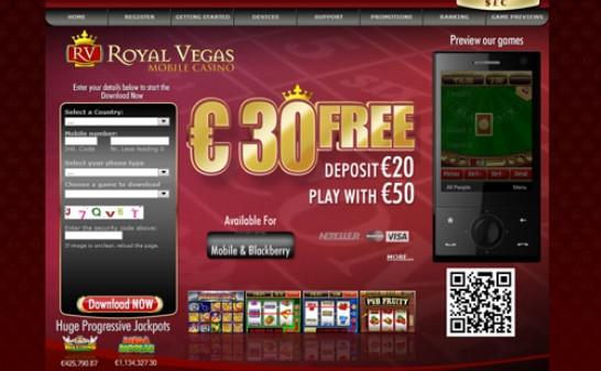 Wap сайт казино на русском языке игры для казино b3w