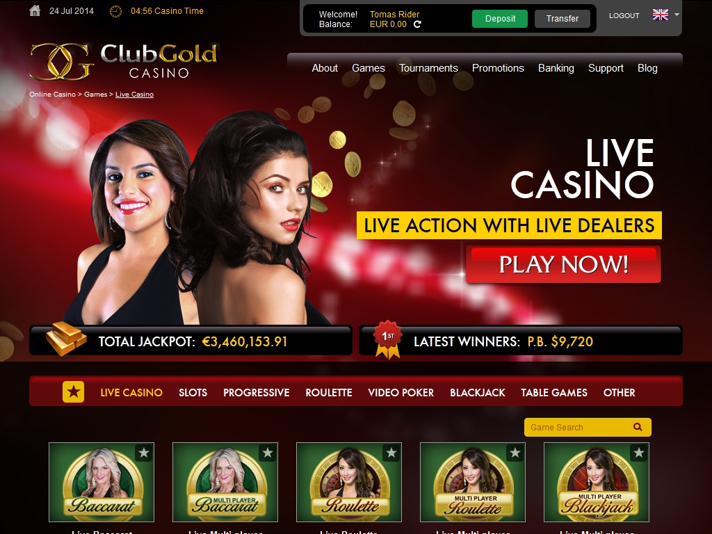 kazino-gold-onlayn