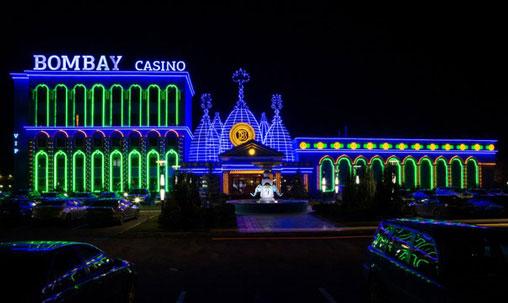 Новости капчагая о казино аппараты для казино