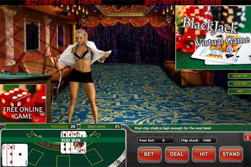 Онлайн казино з Рамблері продаж терміналів ігор для онлайн-казино