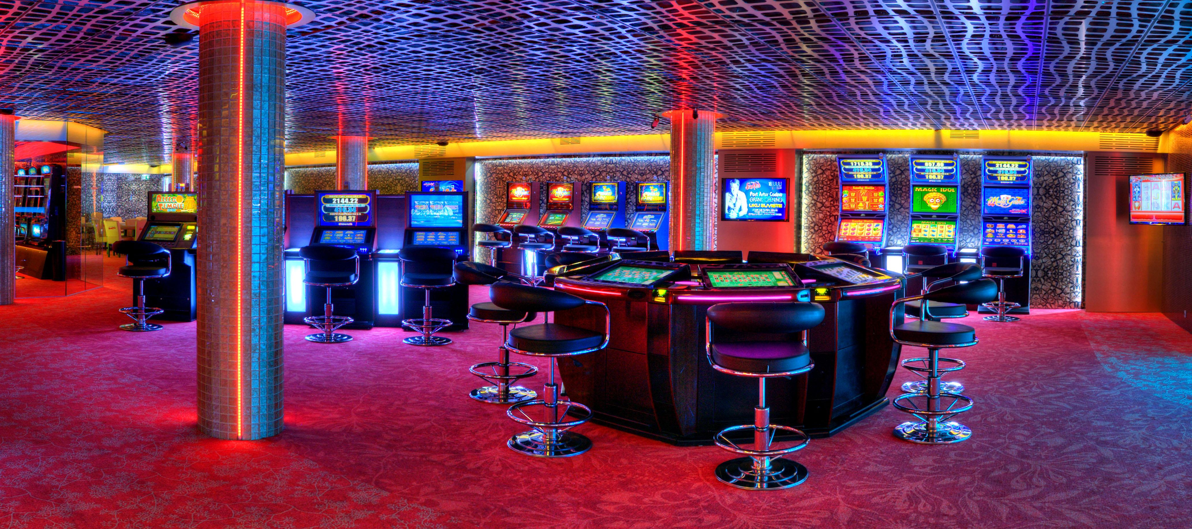 Казино Grand ан казино азартні ігри, рулетка