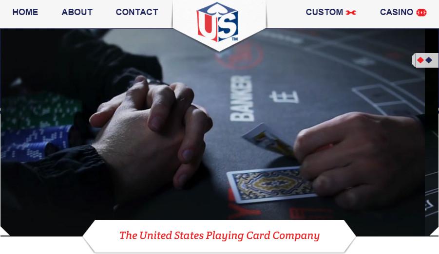 Как казино борется с системами игр интернет казансое казино