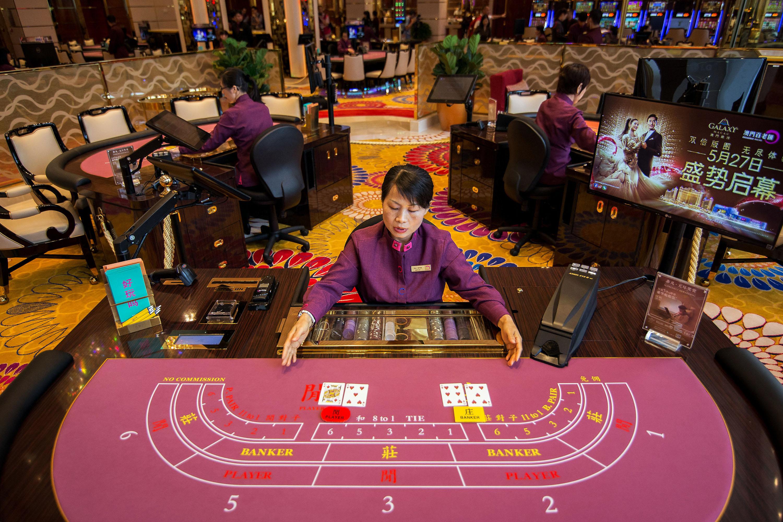 Китай-місто казино фільм 36 маркетинг в Україні Інтернет казино онлайн-казино Золотий Ігри ru